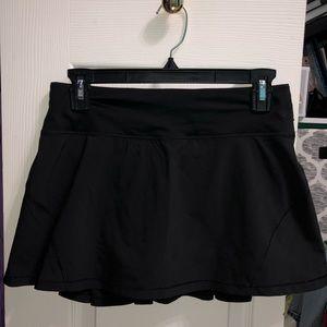 NWOT! Lululemon Size 4 Skirt